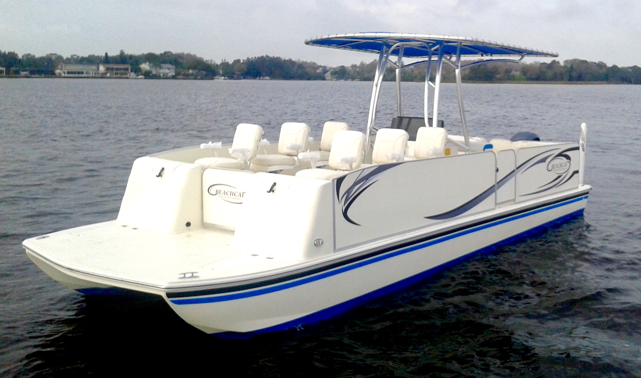 commercial_pontoon_saltwater