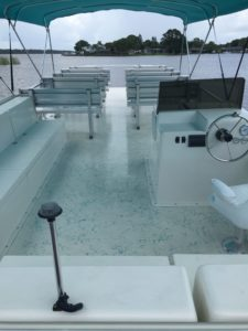 Commercial_saltwater_pontoon