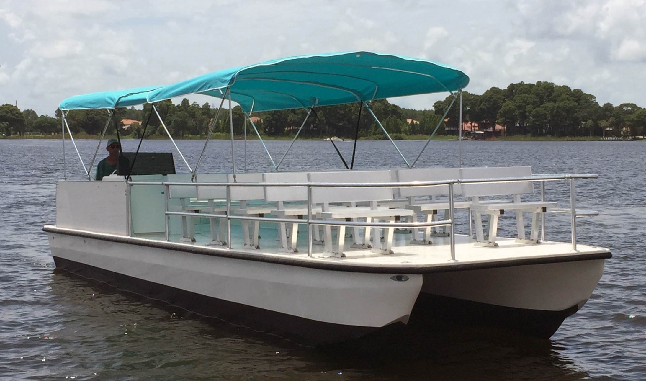 commercial_saltwater_pontoon_main1