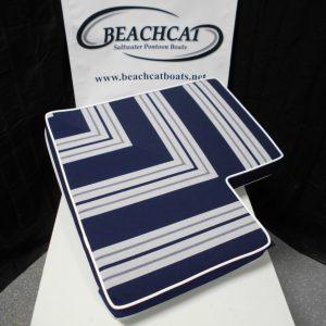 Corner Cushion Package for Classic Fiber Series Furniture
