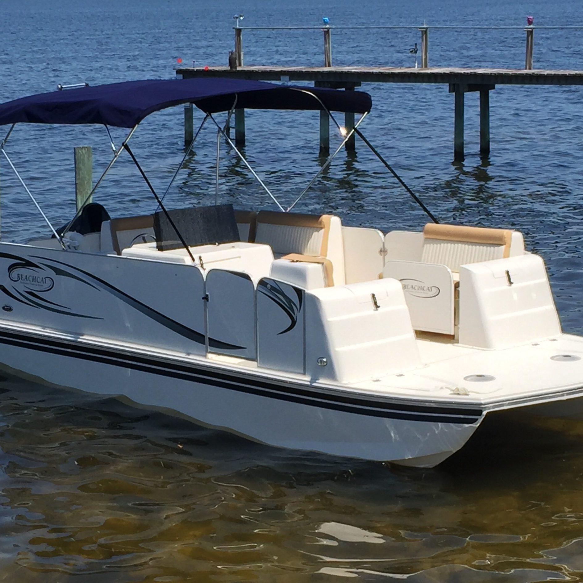 saltwater_pontoon_boat_slide3